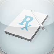 bestdrugs-app-icon