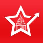 avidnurse-app-icon